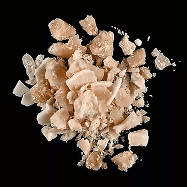 crack cocaine