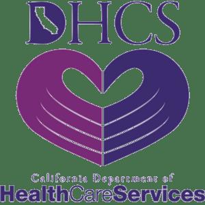 CDHCS logo