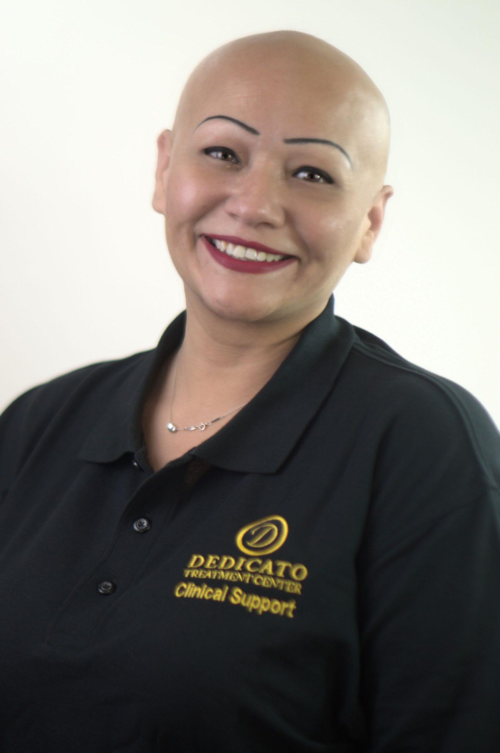 Yesenia Quesada, R.A.D.T.