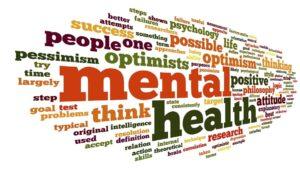 Mental Health Awareness Week - Dedicato Treatment Center